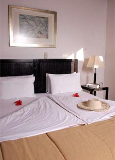 1-alojamiento-habitacion-hotel-el-faro-escandinavo-playa-san-lorenzo-manta-ecuador