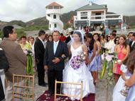 2-boda-matrimonio-hotel-el-faro-escandinavo-playa-san-lorenzo-manta-ecuador