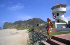 1-model-prices-booking-rooms-hotel-playa-manta-ecuador