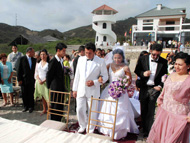 4,boda,matrimonio,hotel,el,faro,escandinavo,playa,