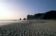 2-beach-prices-booking-rooms-hotel-playa-manta-ecuador