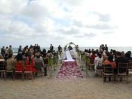 3-boda-matrimonio-hotel-el-faro-escandinavo-playa-san-lorenzo-manta-ecuador