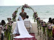 1,boda,matrimonio,hotel,el,faro,escandinavo,playa,