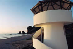 4-sunset-model-prices-booking-rooms-habitaciones-hotel-playa-manta-ecuador