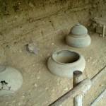 Besuch bei der Archäologischen Ausgrabungsstelle Agua Blanca und dem Strand Los Frailes in Machachilla Nationalpark